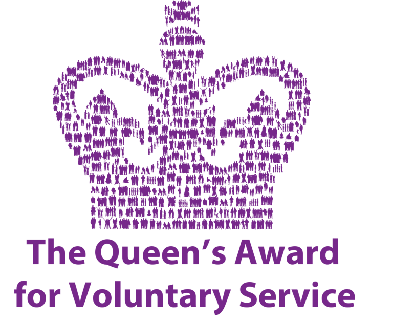 Queens Award goes to Mindful Gifts CIC!