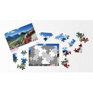 Cognitive (Jigsaw puzzles etc)