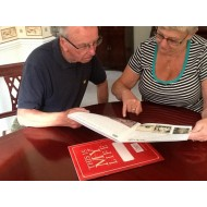 Reminiscence Activities for Dementia